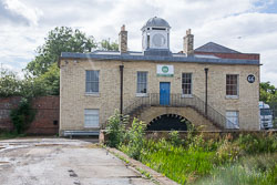 Royal_Military_Depot,_Weedon-029.jpg