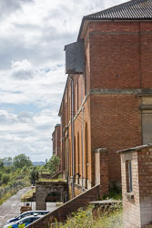 Royal_Military_Depot,_Weedon-033.jpg