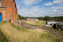 Royal_Military_Depot,_Weedon-034.jpg