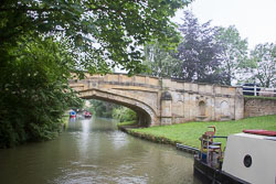 Soloman's_Ornamental_Bridge,_Cosgrove-008.jpg