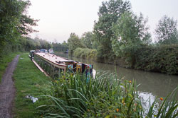 Soulbury,_Grand_Union_Canal-001.jpg