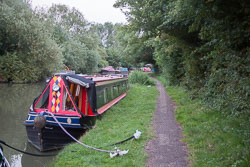 Soulbury,_Grand_Union_Canal-002.jpg