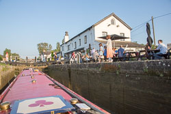 Soulbury_Locks-001.jpg