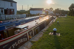 Soulbury_Locks-003.jpg