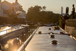 Soulbury_Locks-004.jpg