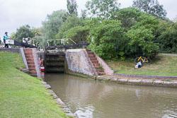 Stoke_Bruerne-109.jpg