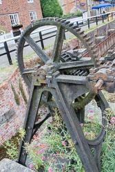 Stoke_Bruerne-120.jpg