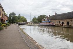 Stoke_Bruerne-125.jpg