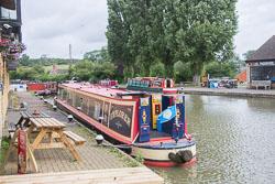 Stoke_Bruerne-507.jpg
