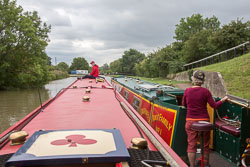 Stoke_Bruerne_Locks-001.jpg