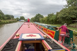Stoke_Bruerne_Locks-002.jpg