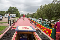 Stoke_Bruerne_Locks-003.jpg