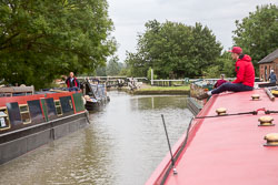 Stoke_Bruerne_Locks-005.jpg