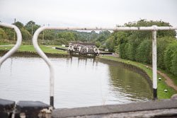 Stoke_Bruerne_Locks-202.jpg