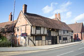Shakespeare's_Birthplace-101