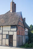 Shakespeare's_Birthplace-102