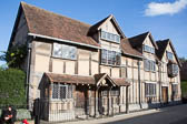 Shakespeare's_Birthplace-104