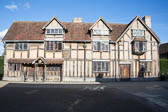 Shakespeare's_Birthplace-106