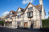 Shakespeare's_Birthplace-108