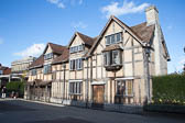 Shakespeare's_Birthplace-110