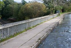 GUC_Avon_Aqueduct-005.jpg