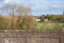 GUC_Avon_Aqueduct-013.jpg
