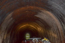 GUC_Shrewley_Tunnel-010.jpg