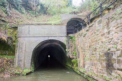 GUC_Shrewley_Tunnel-019.jpg
