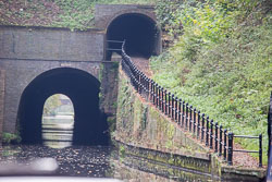 GUC_Shrewley_Tunnel-101.jpg