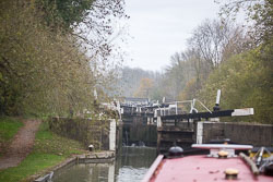 GUC_Stockton_Locks-104.jpg