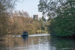 River_Avon-013.jpg