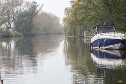 River_Avon-029.jpg