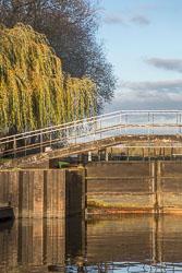 River_Avon-121.jpg