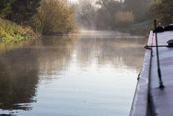 River_Avon_Barton-004.jpg