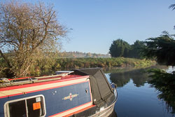 River_Avon_Barton-007.jpg