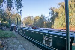 River_Avon_Barton-010.jpg