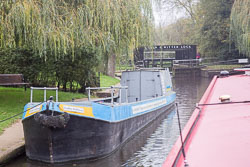 River_Avon_Colin_P_Whitter_Lock-003.jpg