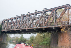 River_Avon_Disused_Railway_Stratford-Upon-Avon-003.jpg