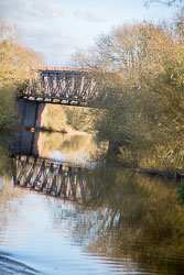 River_Avon_Disused_Railway_Stratford-Upon-Avon-006.jpg