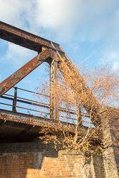 River_Avon_Disused_Railway_Stratford-Upon-Avon-016.jpg