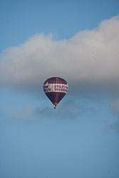 River_Avon_Hot_Air_Balloon-001.jpg