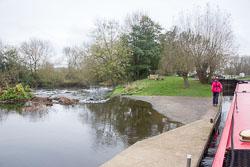 River_Avon_Stan_Clover_Lock-002.jpg