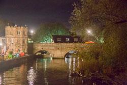 River_Avon_Stratford-Upon-Avon-004.jpg