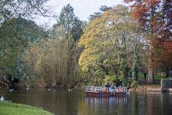 River_Avon_Stratford-Upon-Avon-008.jpg