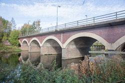River_Avon_Stratford-Upon-Avon-015.jpg