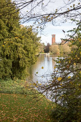River_Avon_Stratford-Upon-Avon-019.jpg