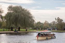 River_Avon_Stratford-Upon-Avon-021.jpg