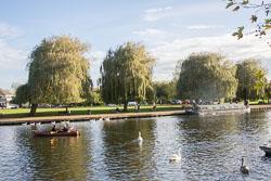 River_Avon_Stratford-Upon-Avon-026.jpg