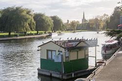 River_Avon_Stratford-Upon-Avon-027.jpg