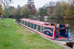 River_Avon_Stratford-Upon-Avon-030.jpg